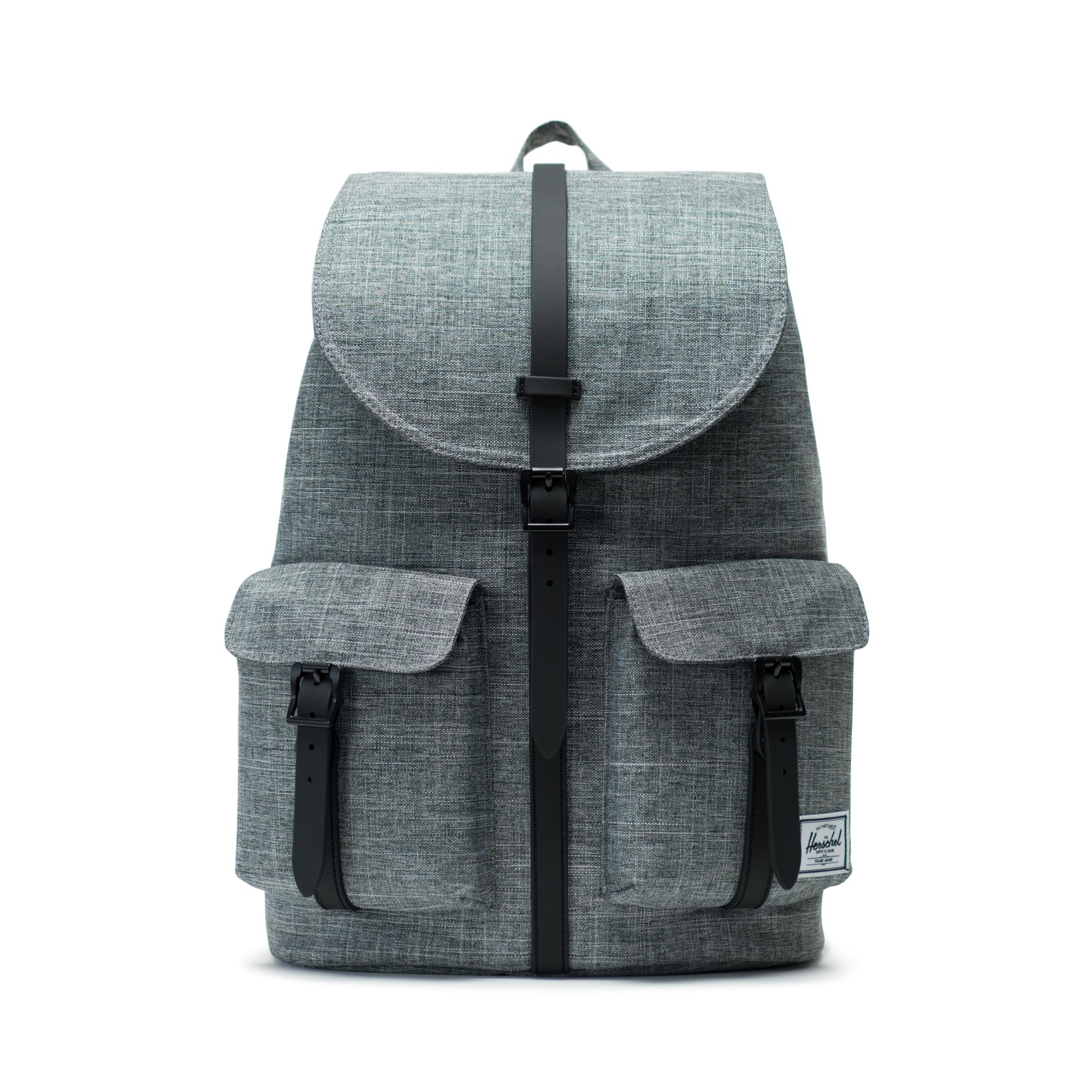90c9f5bb9662 Dawson Backpack