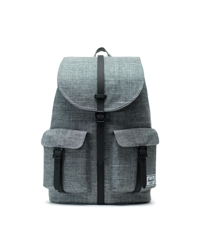 8c24c3d6e9b0 Backpacks and Bags