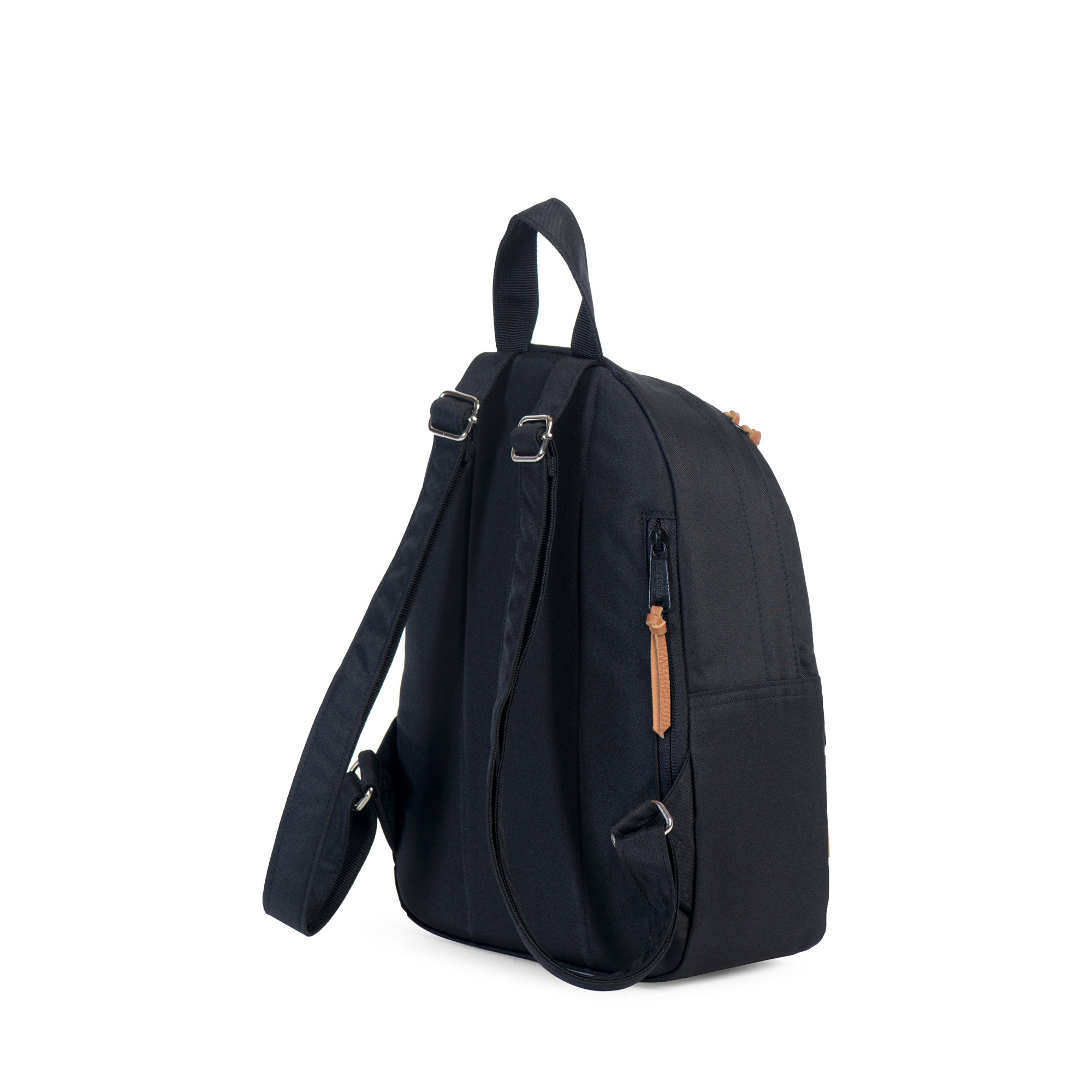 c352277aa74 Herschel Town X Small Backpack Black Palm- Fenix Toulouse Handball