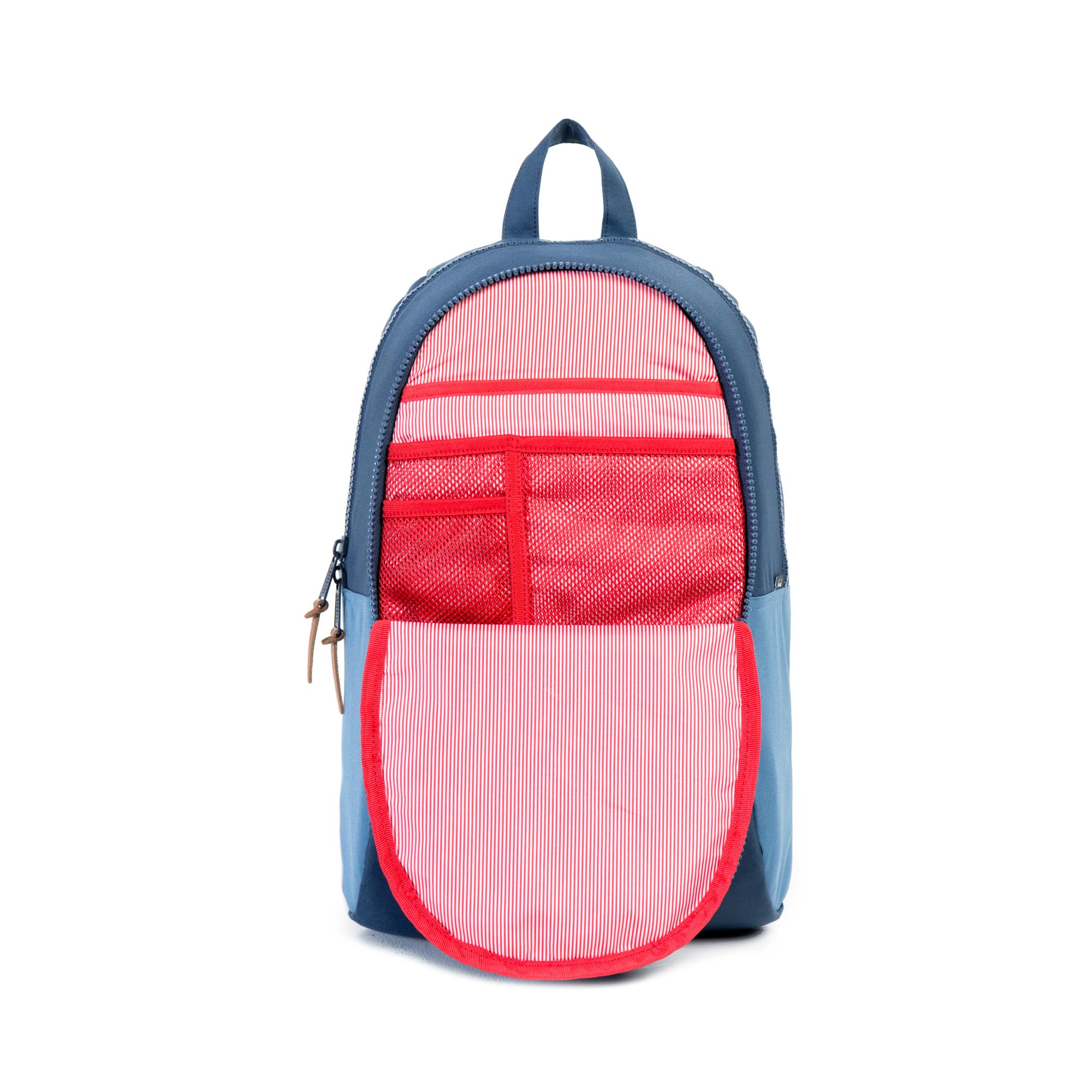 6932fd27f70 Nelson Backpack