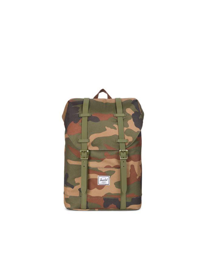 f0c6386d3e1 Heritage Backpack Kids
