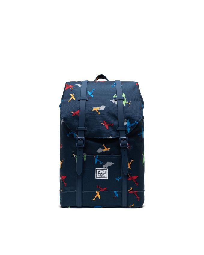 Retreat Backpack  796e246d12