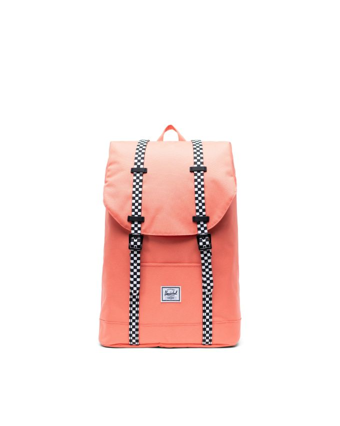 f0985fd5855 Kid's Backpacks, Duffle Bags and Jackets | Herschel Supply Company