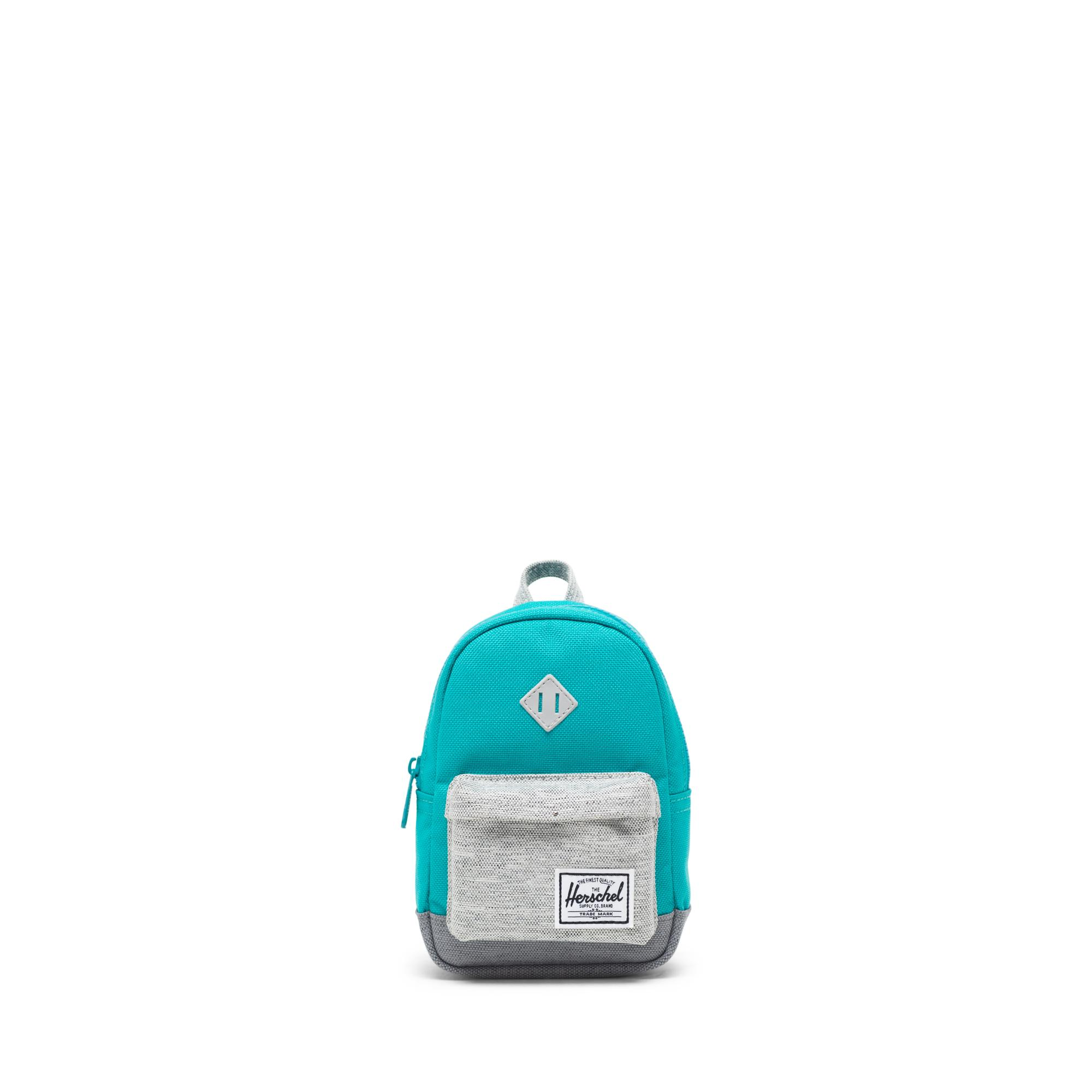 738ff59cc9e Heritage Backpack Mini   Herschel Supply Company