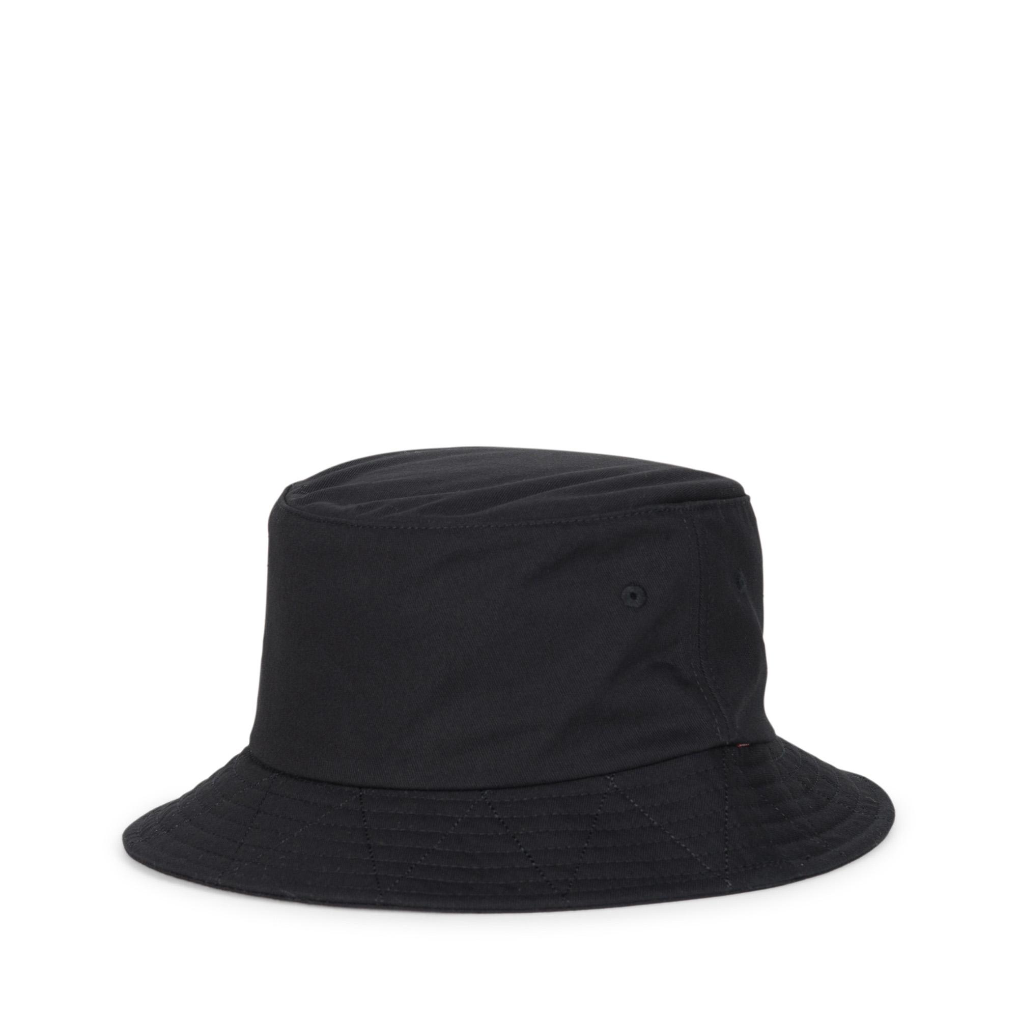 Lake Bucket Hat  e8027e72caa7