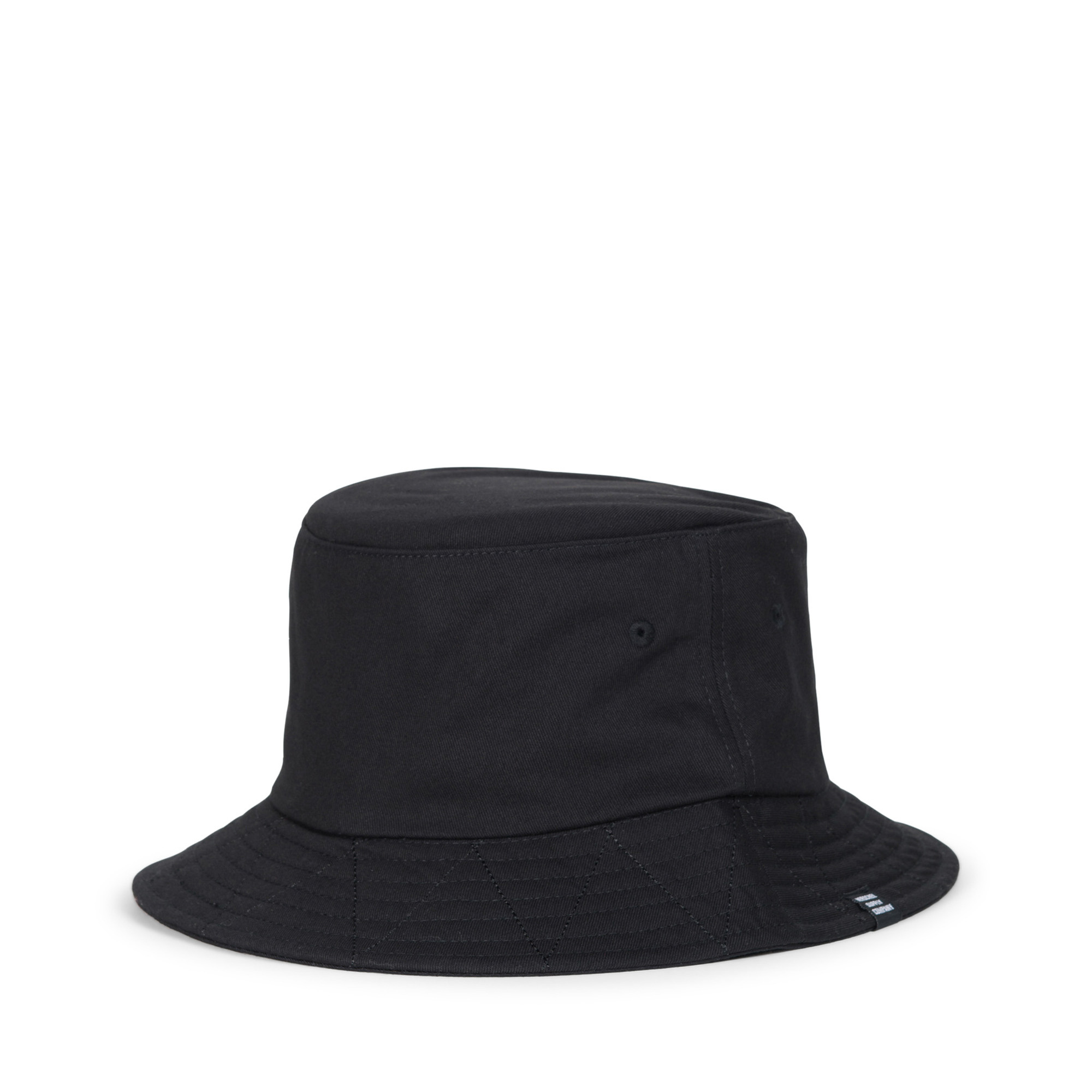 3933560a544b8f Lake Bucket Hat | Herschel Supply Company