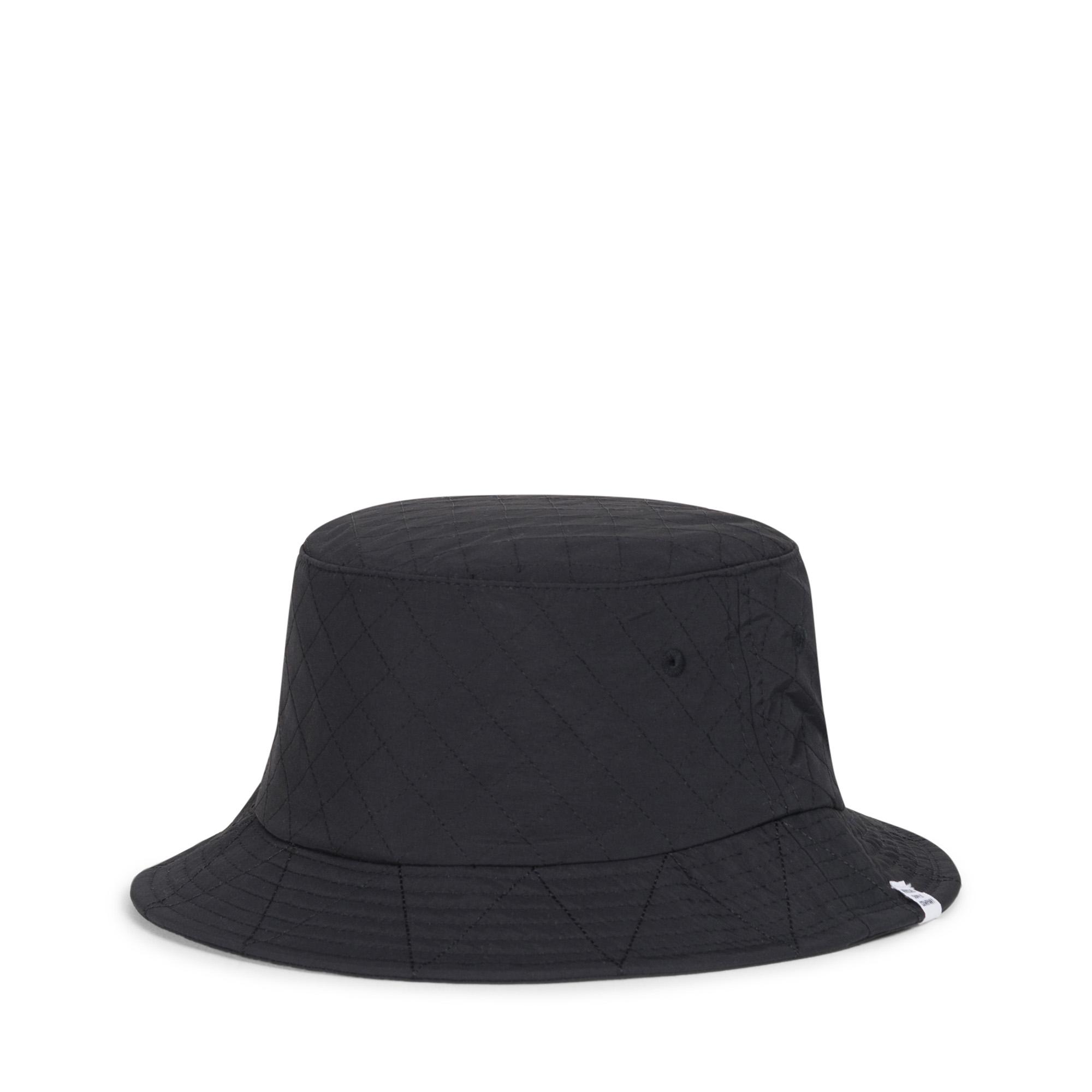 fb19033decb Lake Bucket Hat