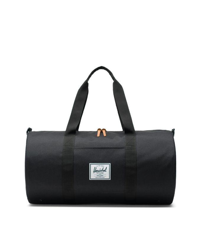 a12fb9057 Duffle Bags | Duffles | Herschel Supply Company