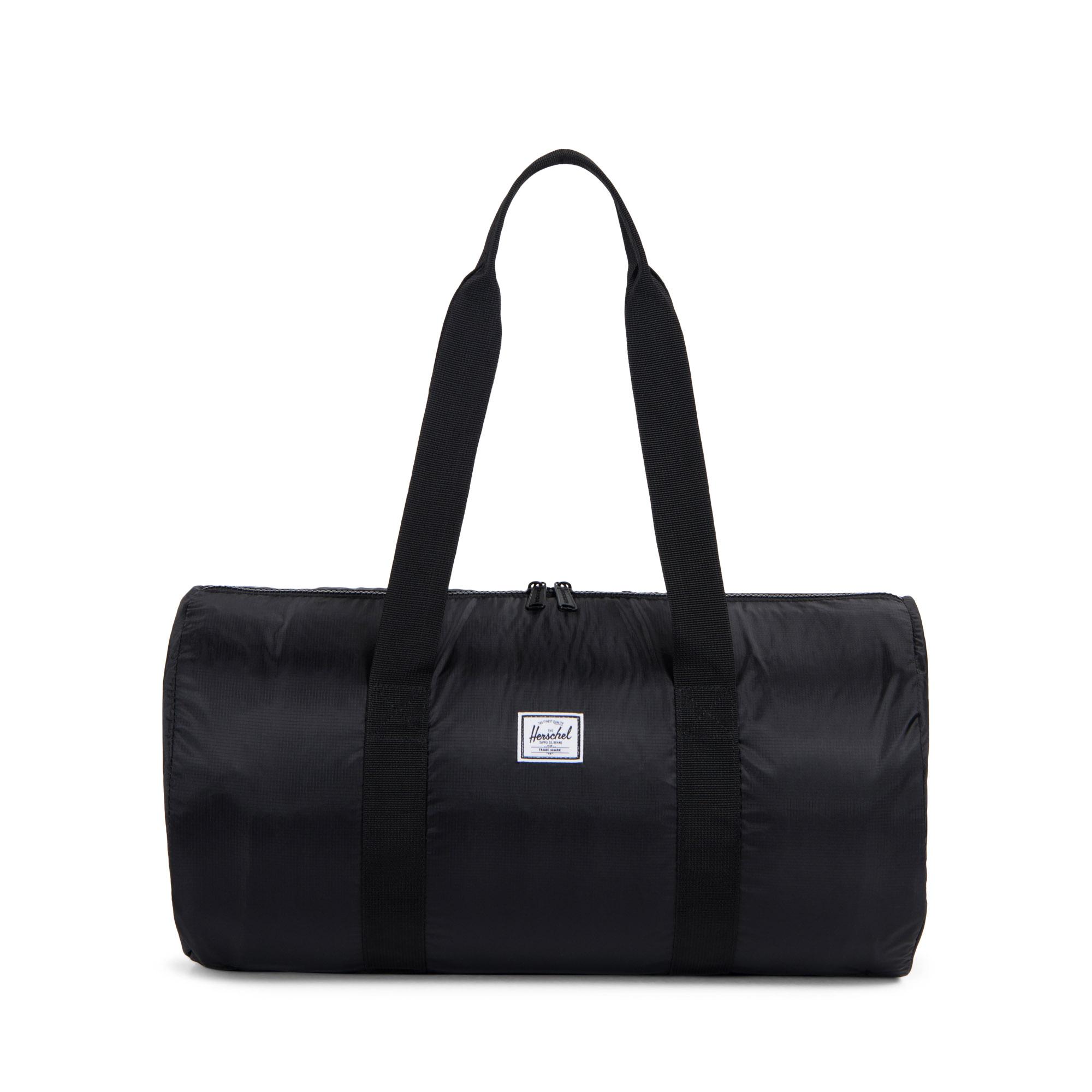 d36d69118a6d Packable Duffle