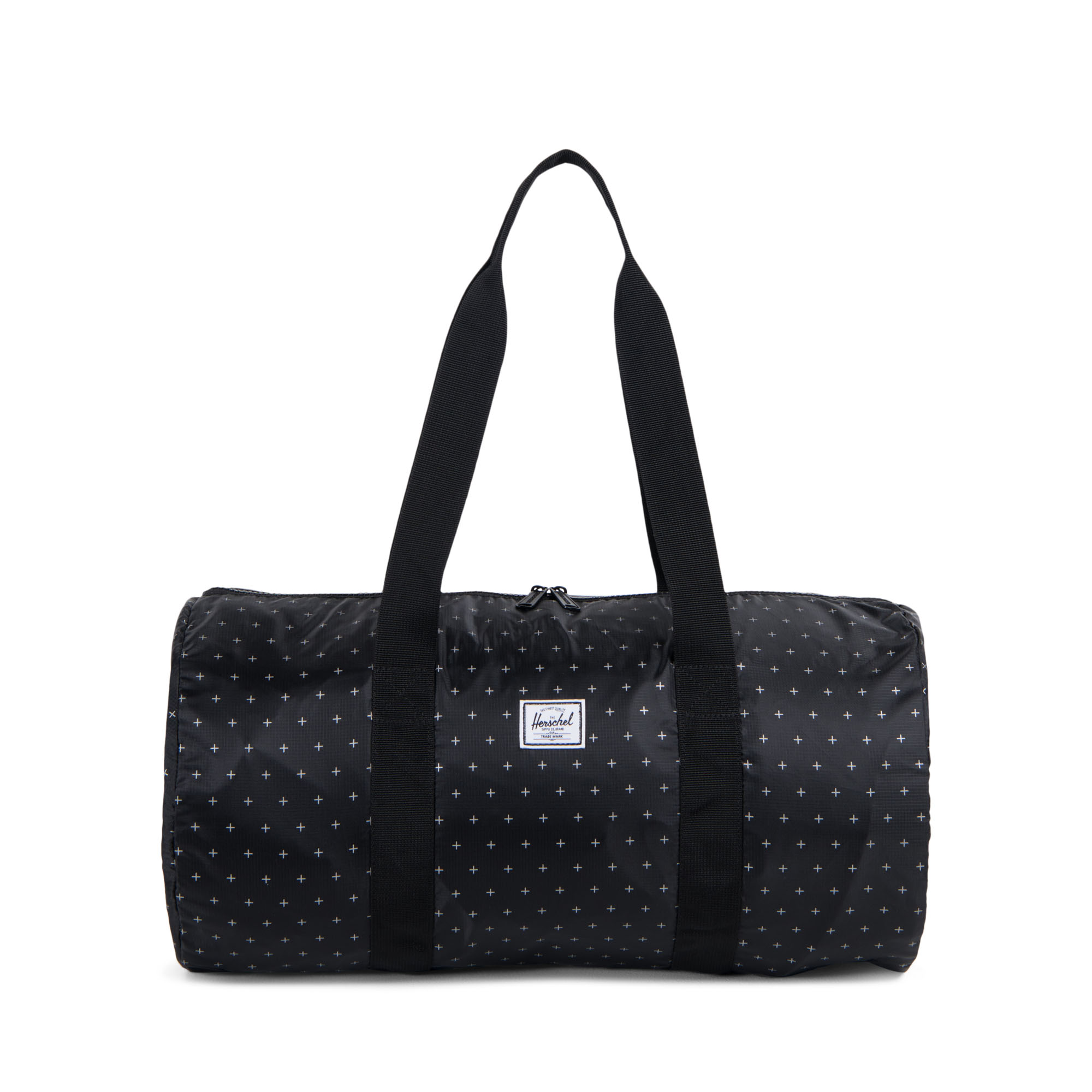 Packable Duffle  79316c1ba7695