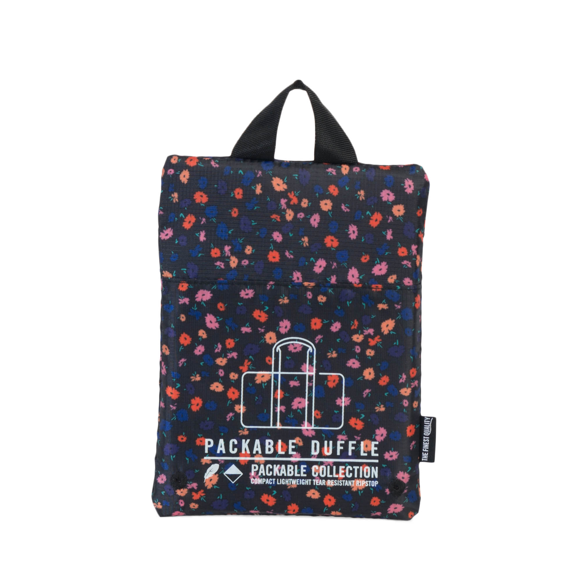 Packable Duffle  d0faaa2425f78