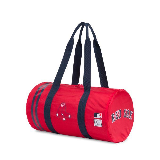 fe90ebad5142 Packable Duffle