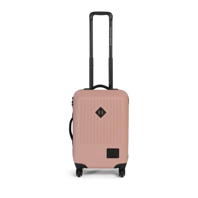 Trade Luggage Small