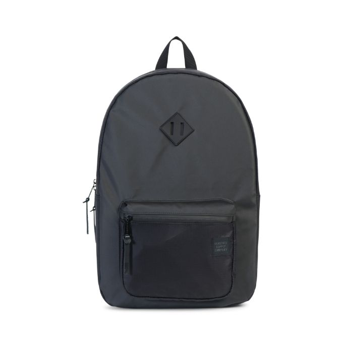Ruskin Backpack | Studio