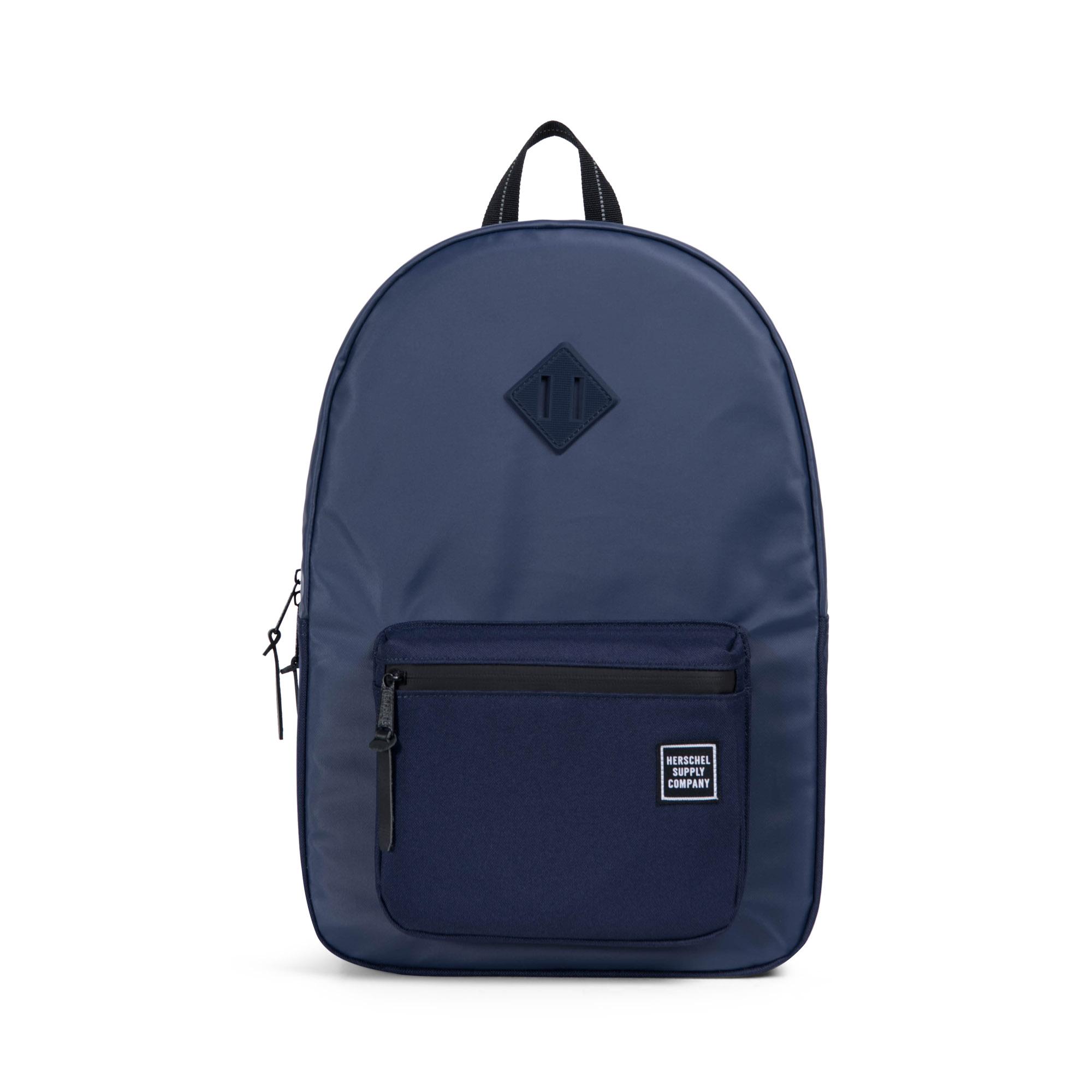 Ruskin Backpack Studio | Herschel Supply Company
