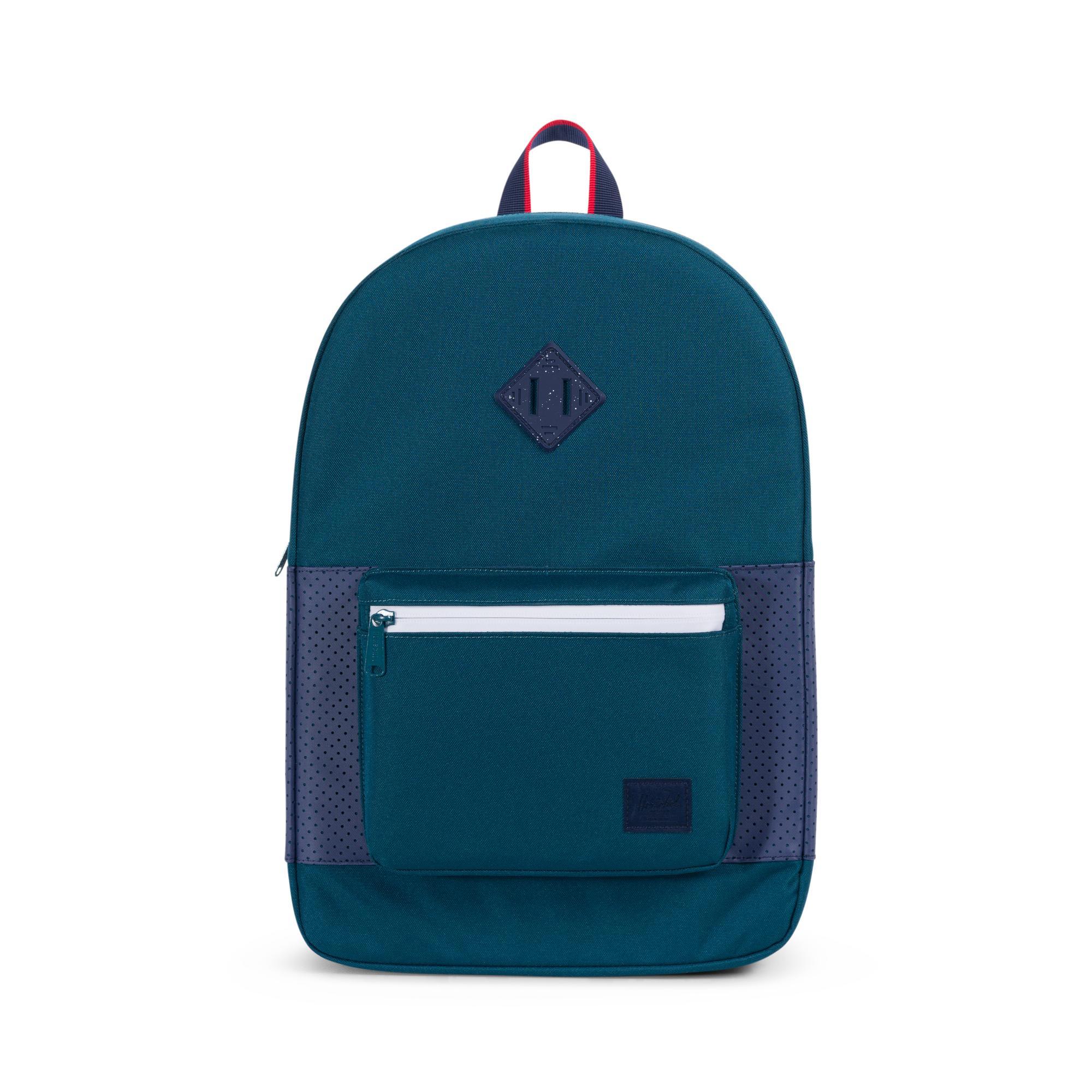 807d930584 Ruskin Backpack