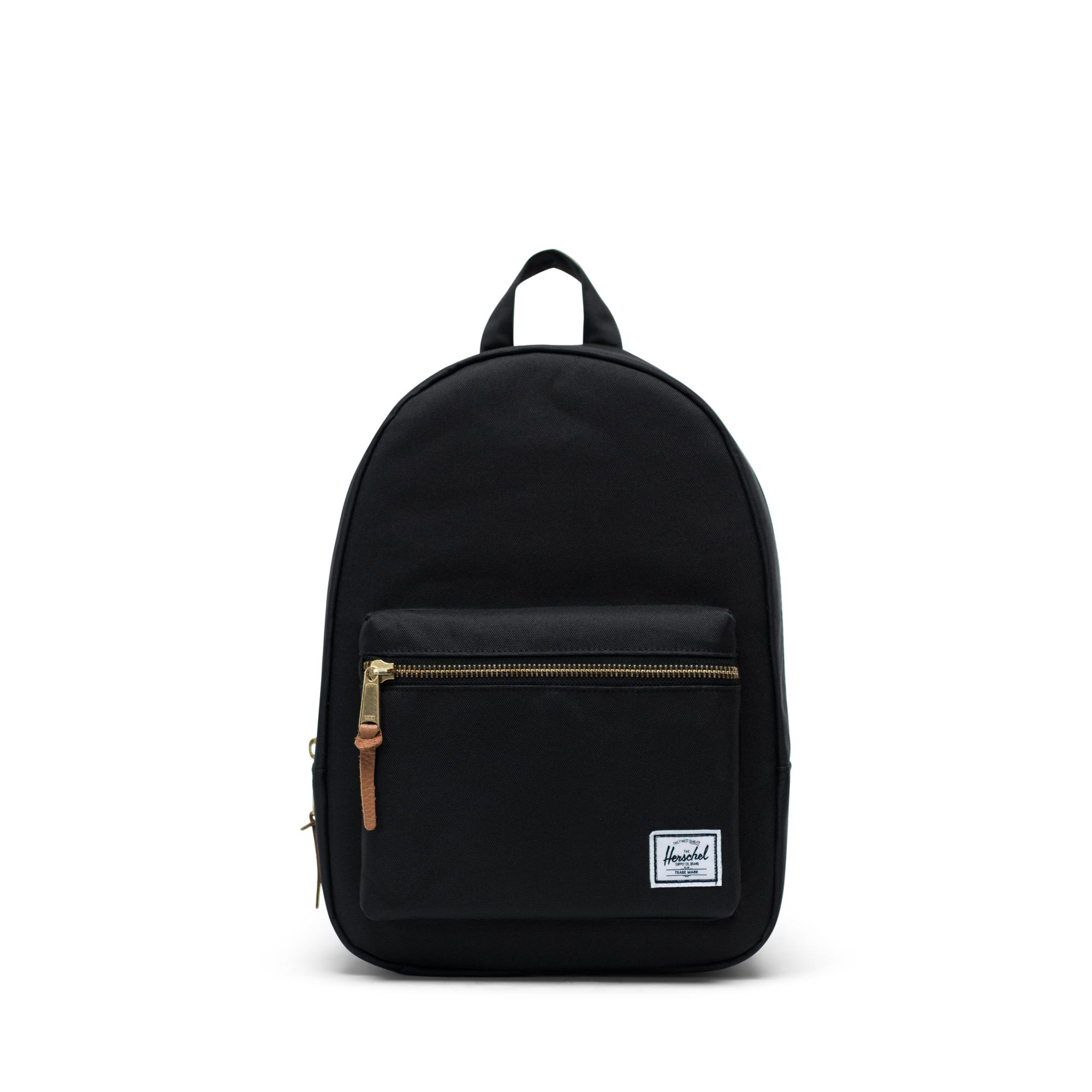 cbb8d45c39128 Grove Backpack XS