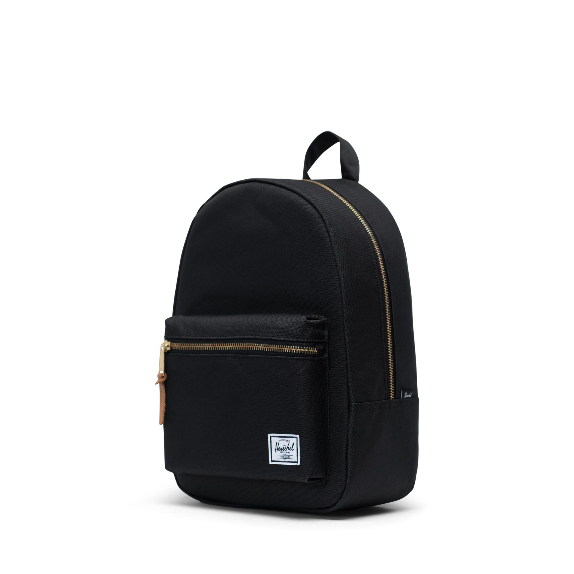8e0db4670dad Buy Herschel Backpack Canada- Fenix Toulouse Handball