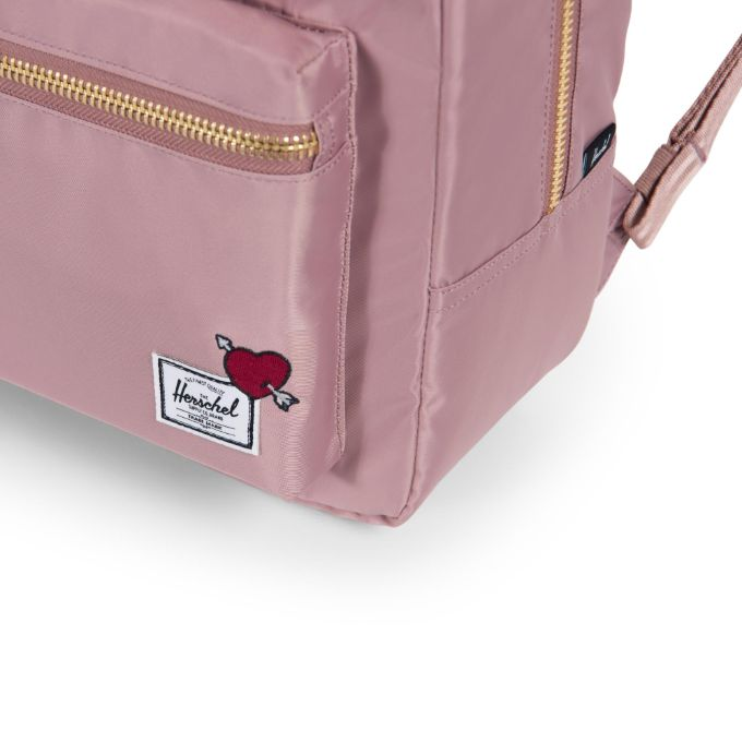 01cfedf49c Grove Backpack XS