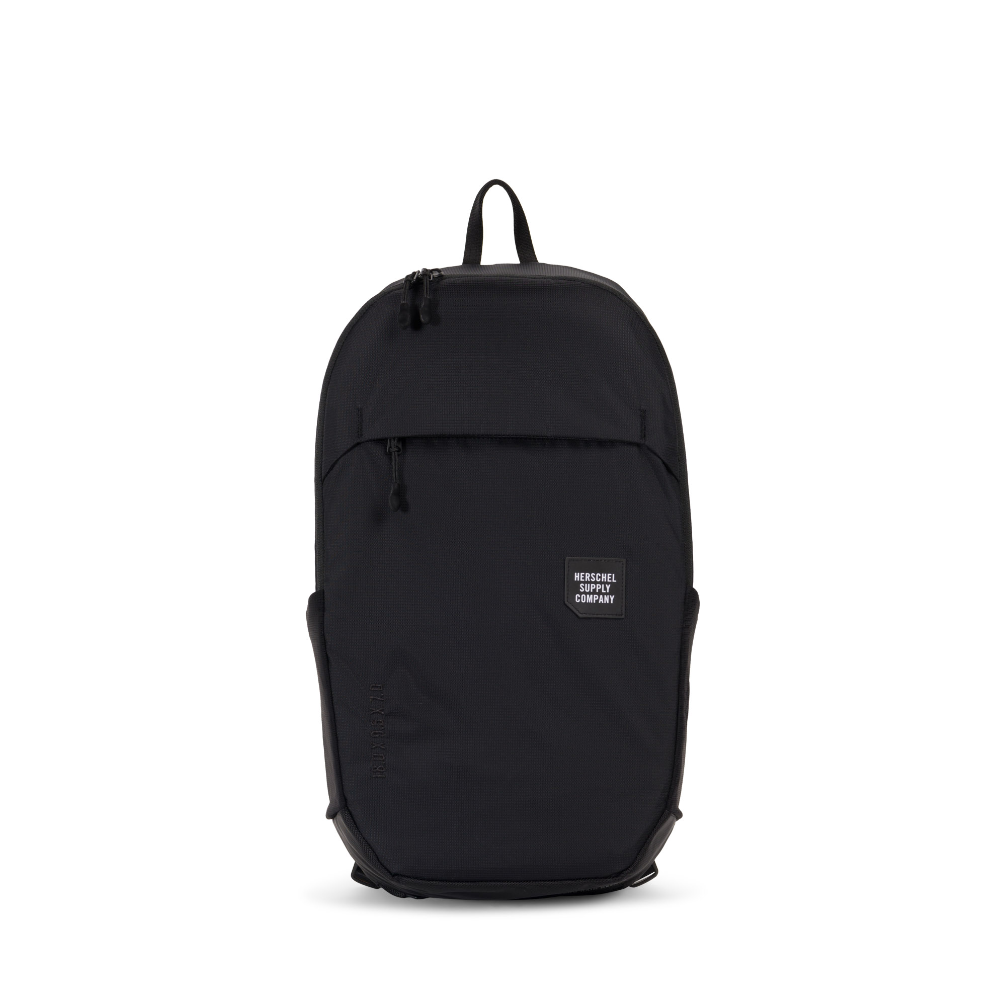 2644d403b321 Mammoth Backpack Medium