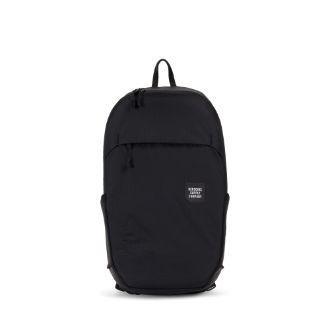 Mamont рюкзак рюкзаки для роликов спб магазин