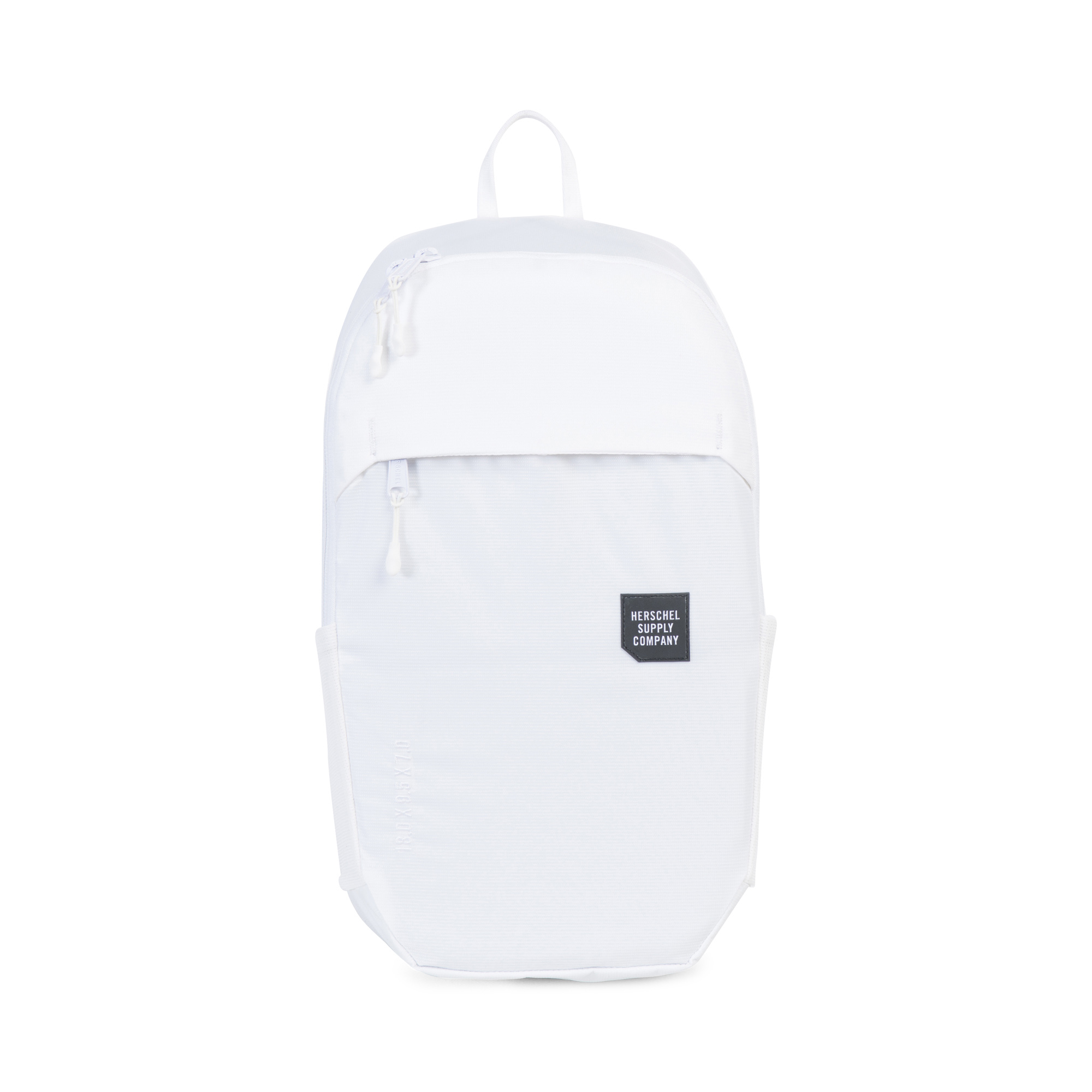 Mammoth Backpack  9e75256e24dd6