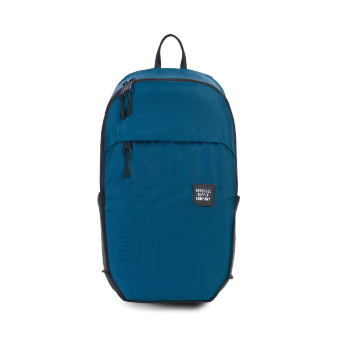 Mammoth Backpack | Medium