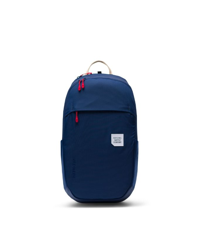 040231a3e48 Mammoth Backpack