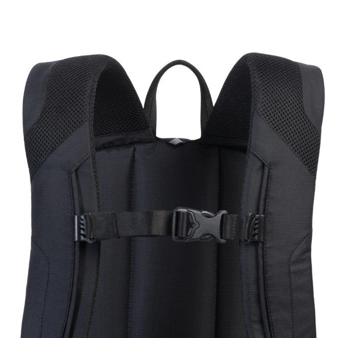 ece1ef3c65c Mammoth Backpack Medium