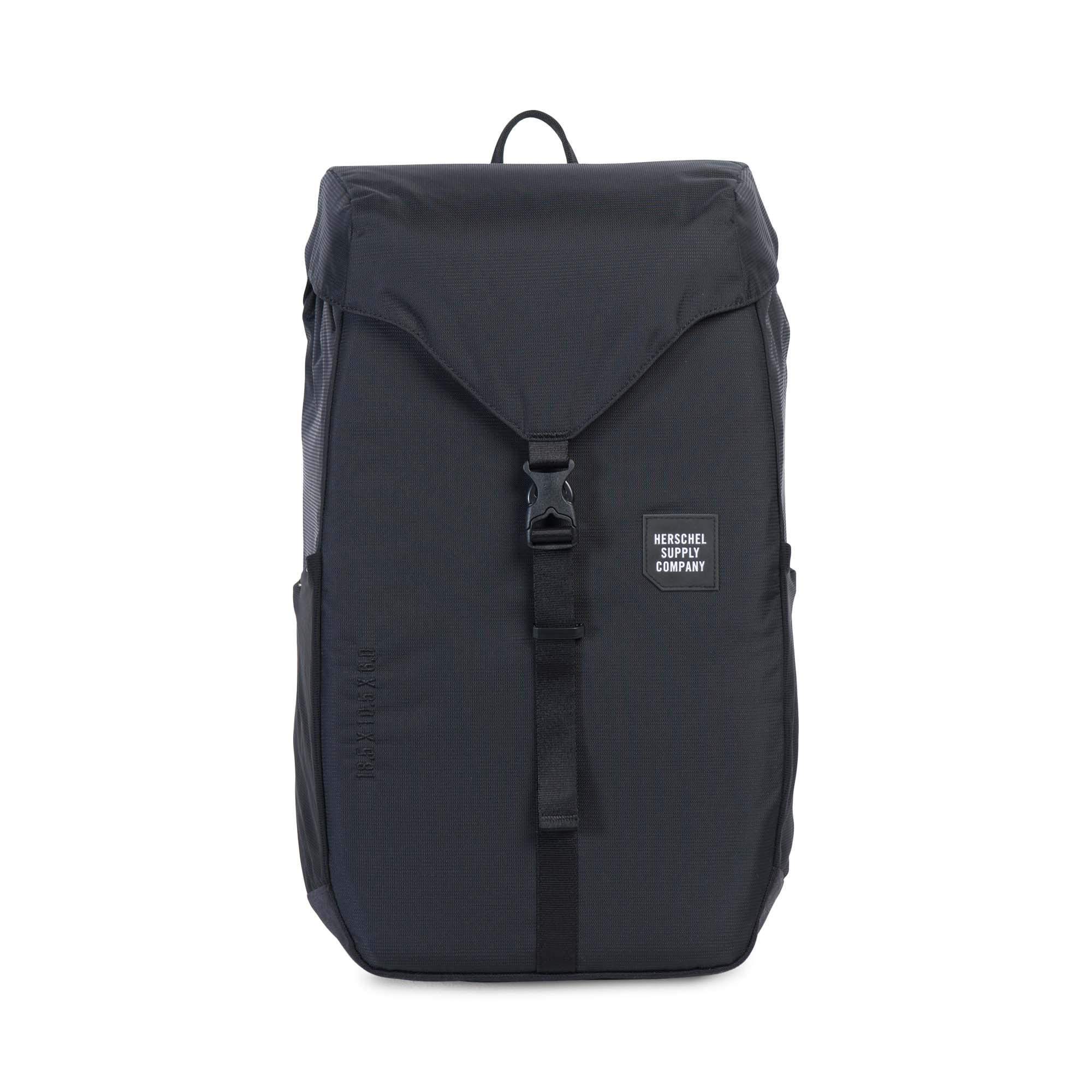 f5b80f4fc73 Barlow Backpack Medium