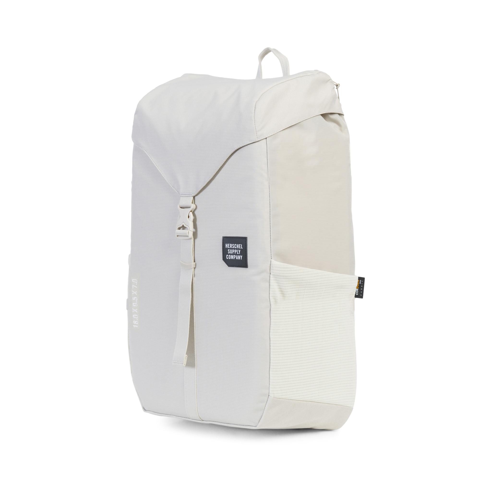 Barlow Backpack Medium  37a31026a324b