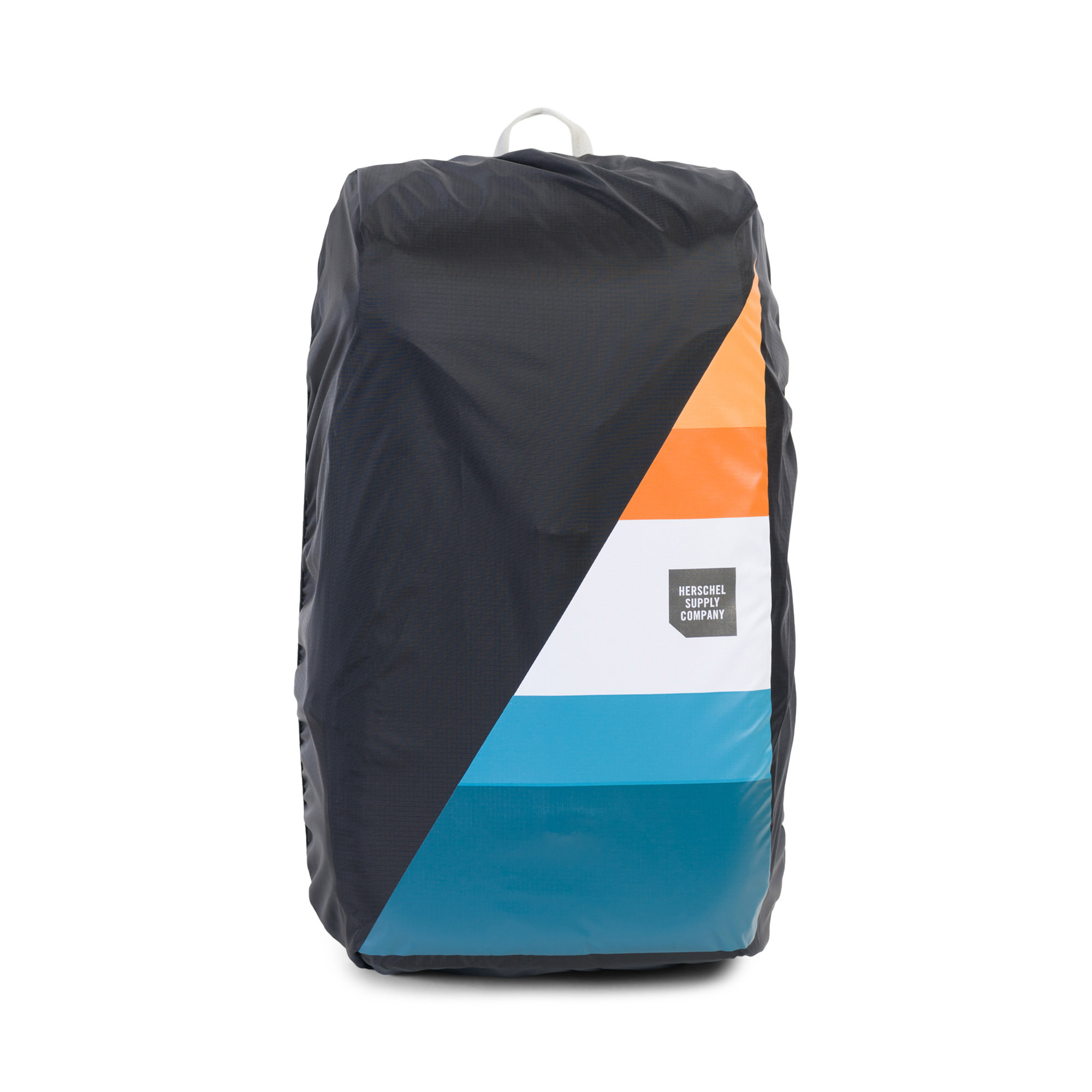 76f67ff4195 Barlow Backpack Medium