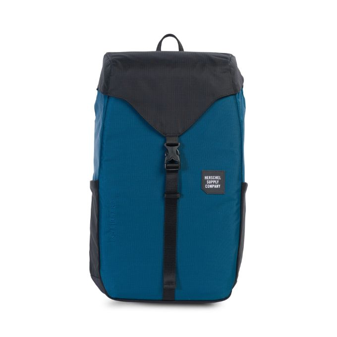 Barlow Backpack | Medium