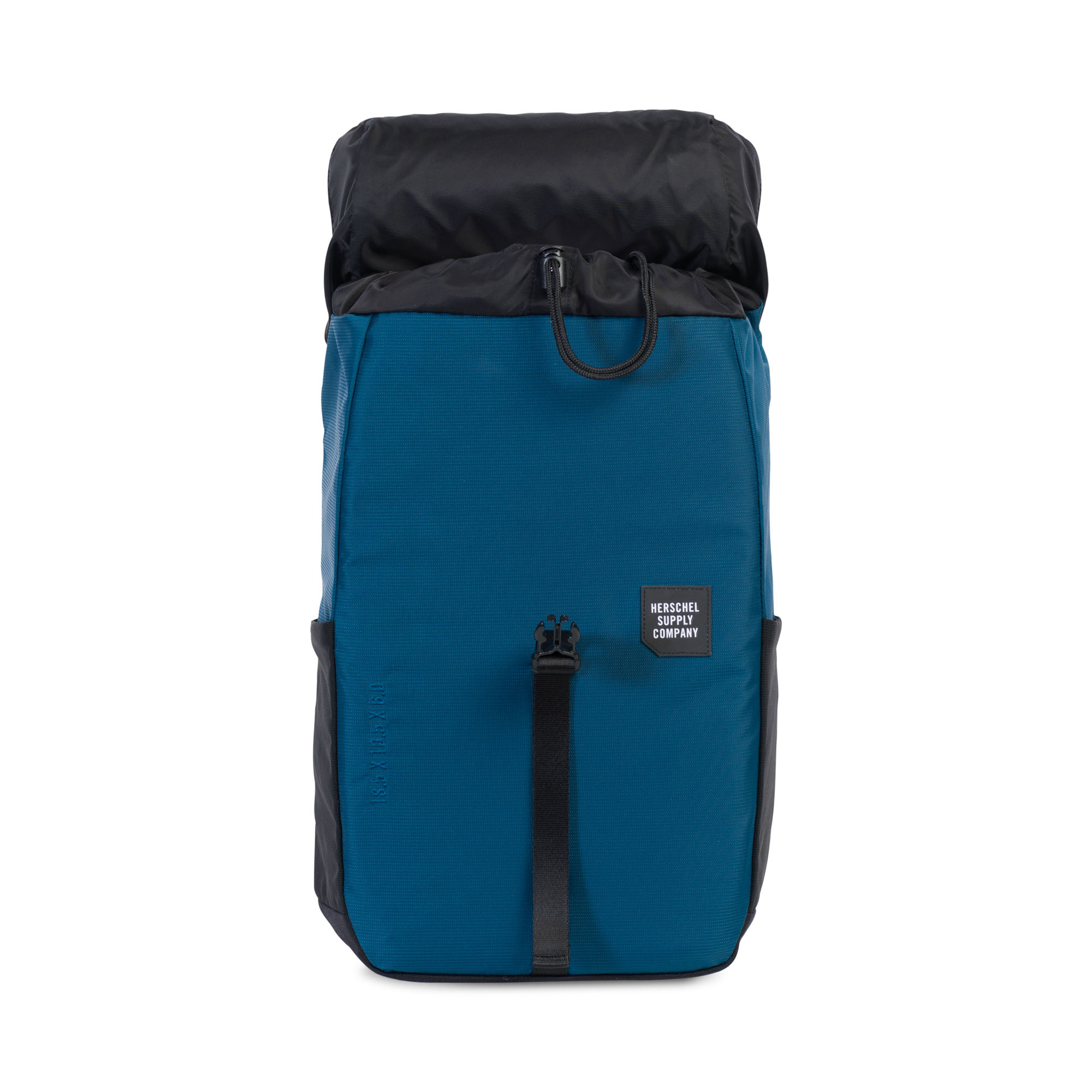 Barlow Backpack Medium  a6c4cbb4ac79a