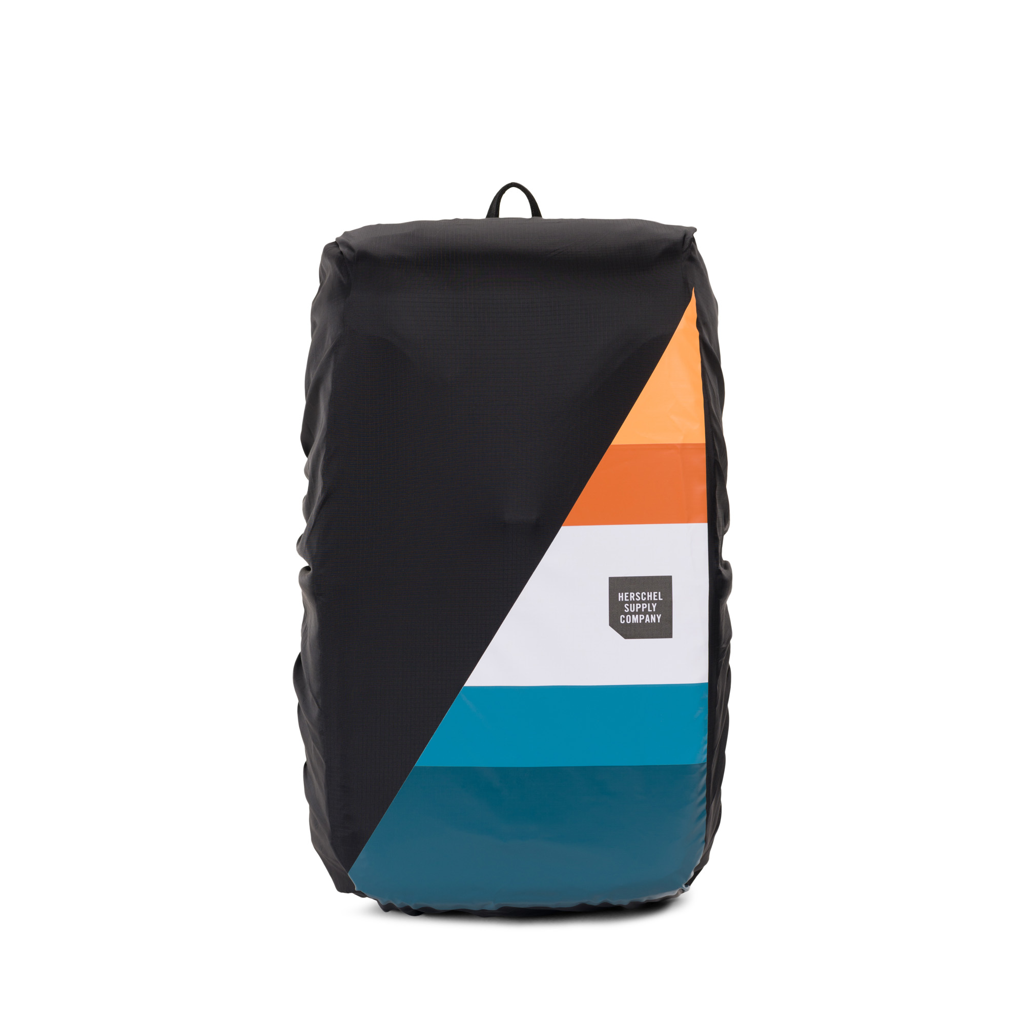 8e6e510fa4e Barlow Backpack Medium