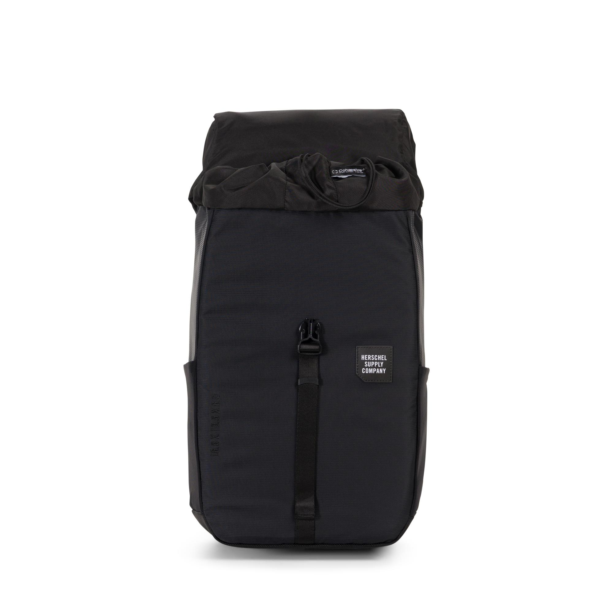 4e1095c9ca60 Barlow Backpack Medium