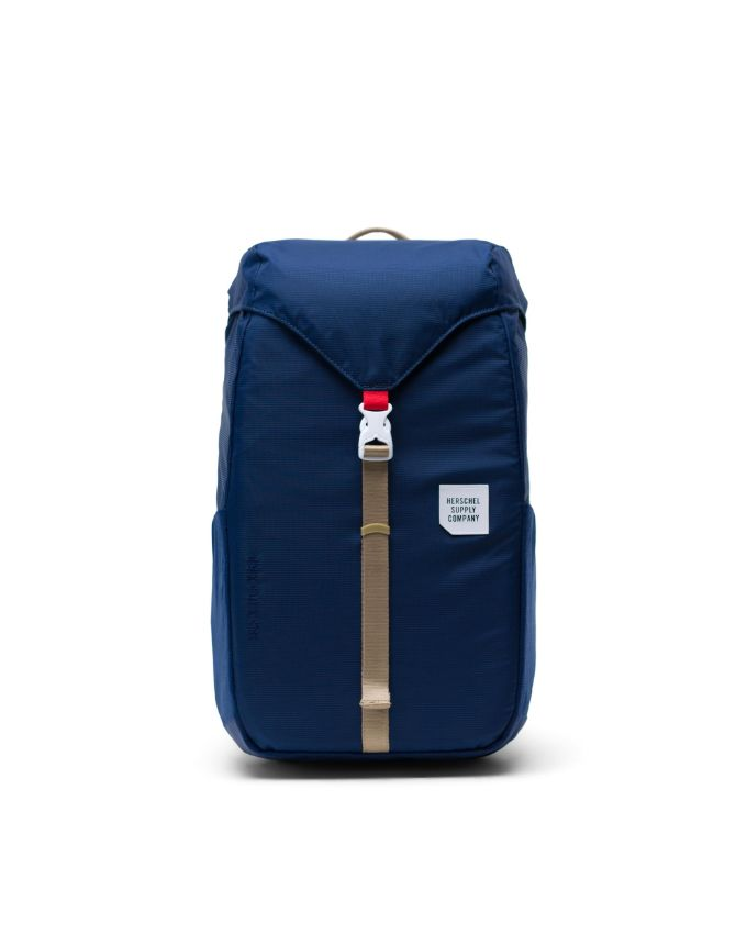 88e521f6daf Barlow Backpack