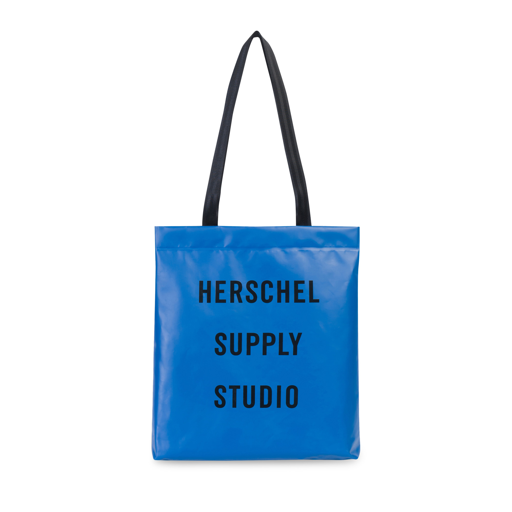 Keramas Tote Studio | Herschel Supply Company