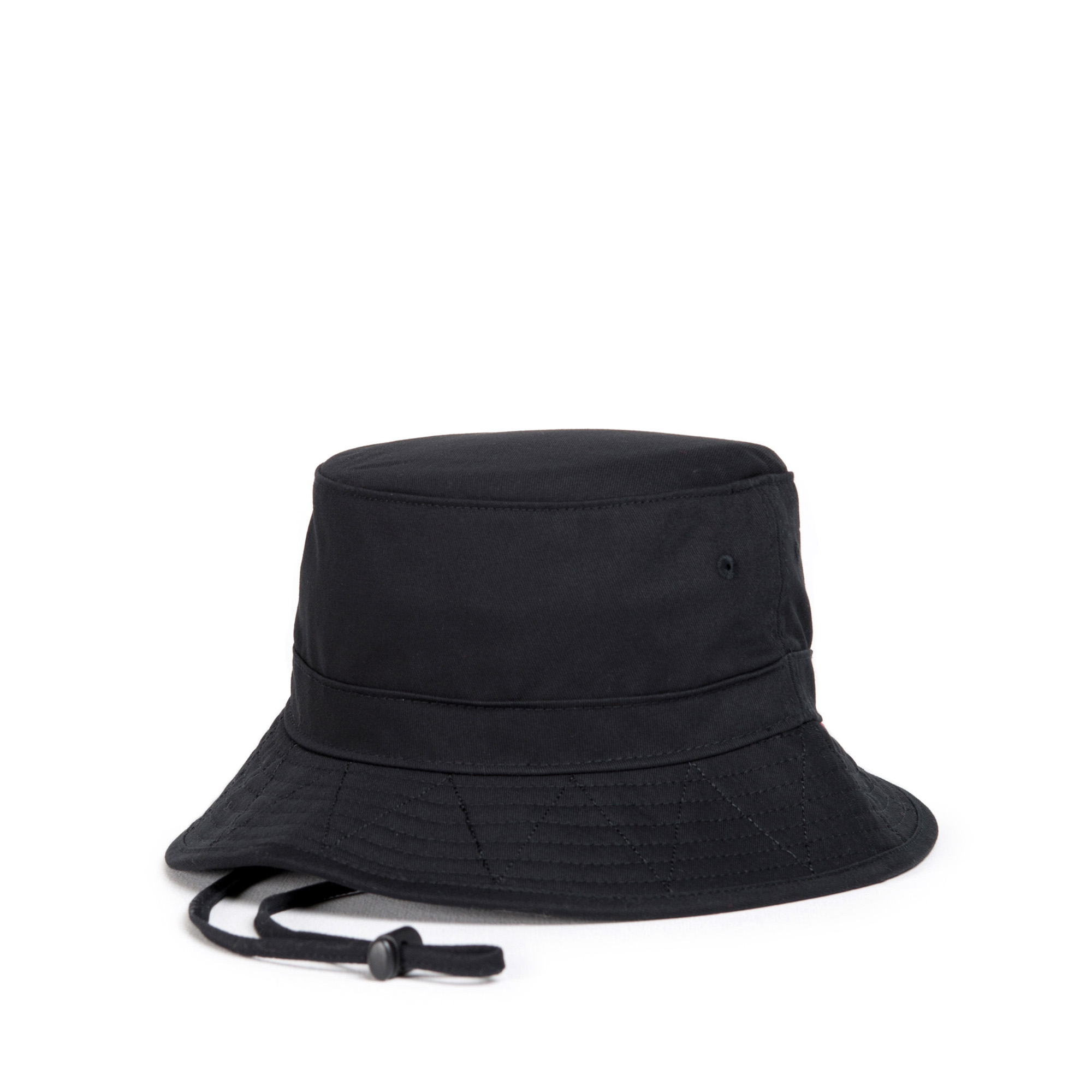 Creek Bucket Hat  a334b6f652
