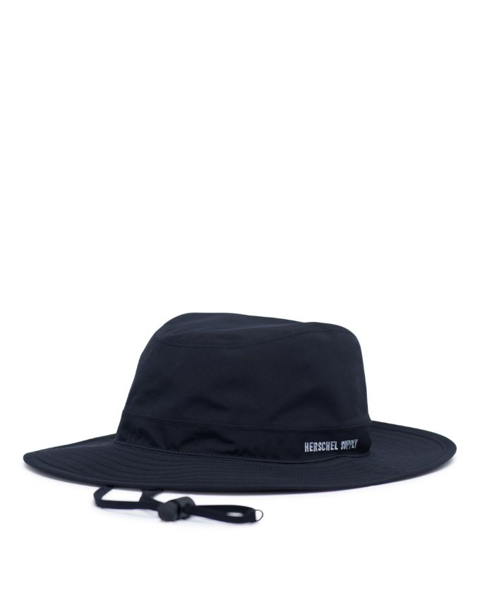 Hats, Caps and Beanies | Herschel Supply Company