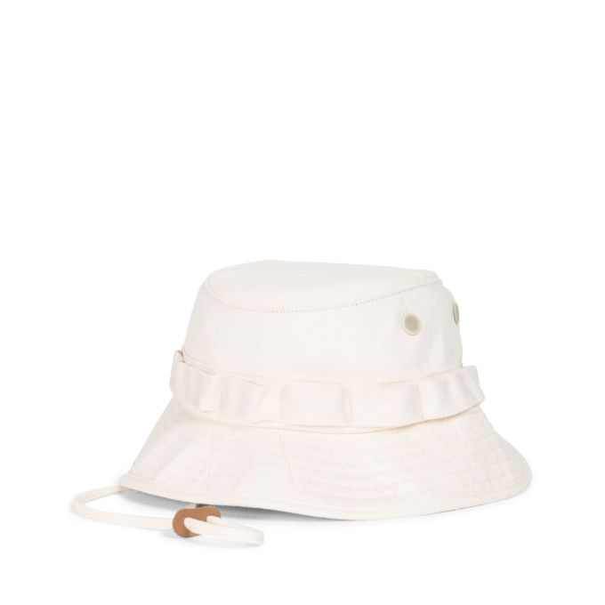 Creek Bucket Hat | Surplus