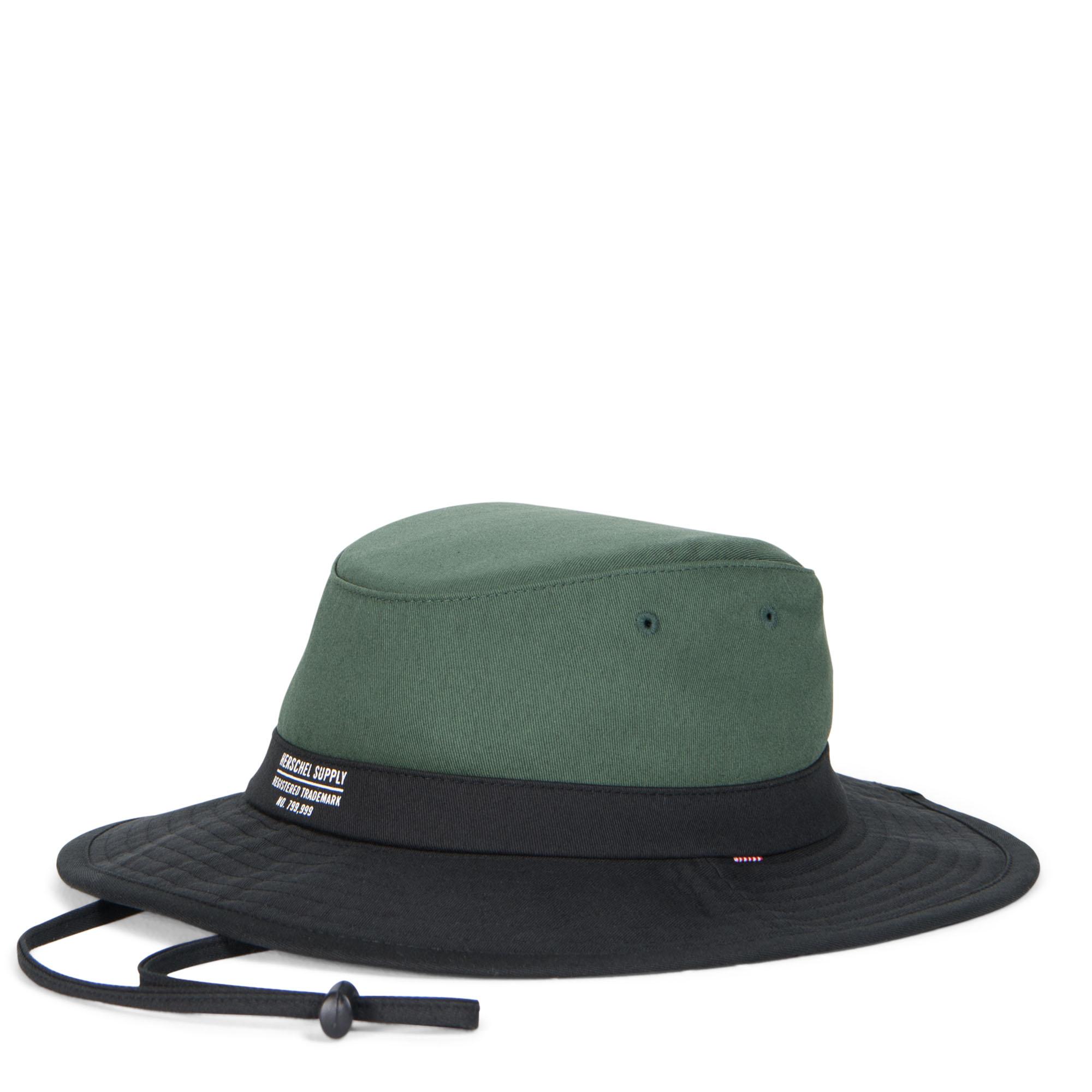 Creek Bucket Hat  d1b6b9e4fd47