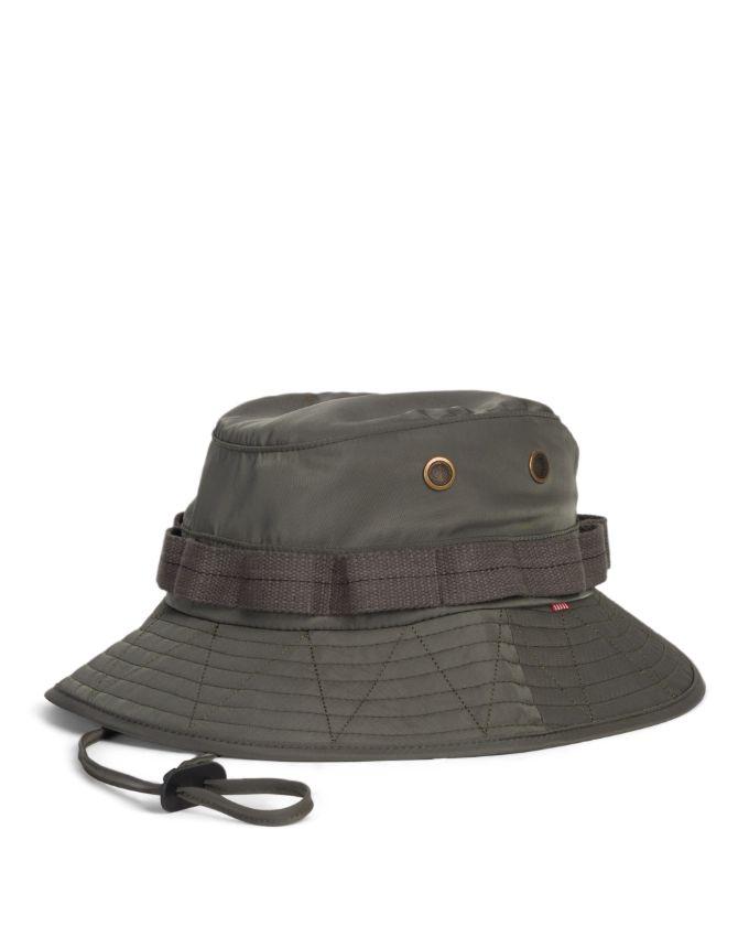 10673672866 Creek Bucket Hat