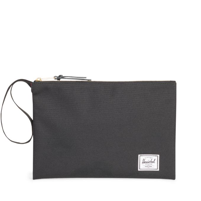 Network Pouch