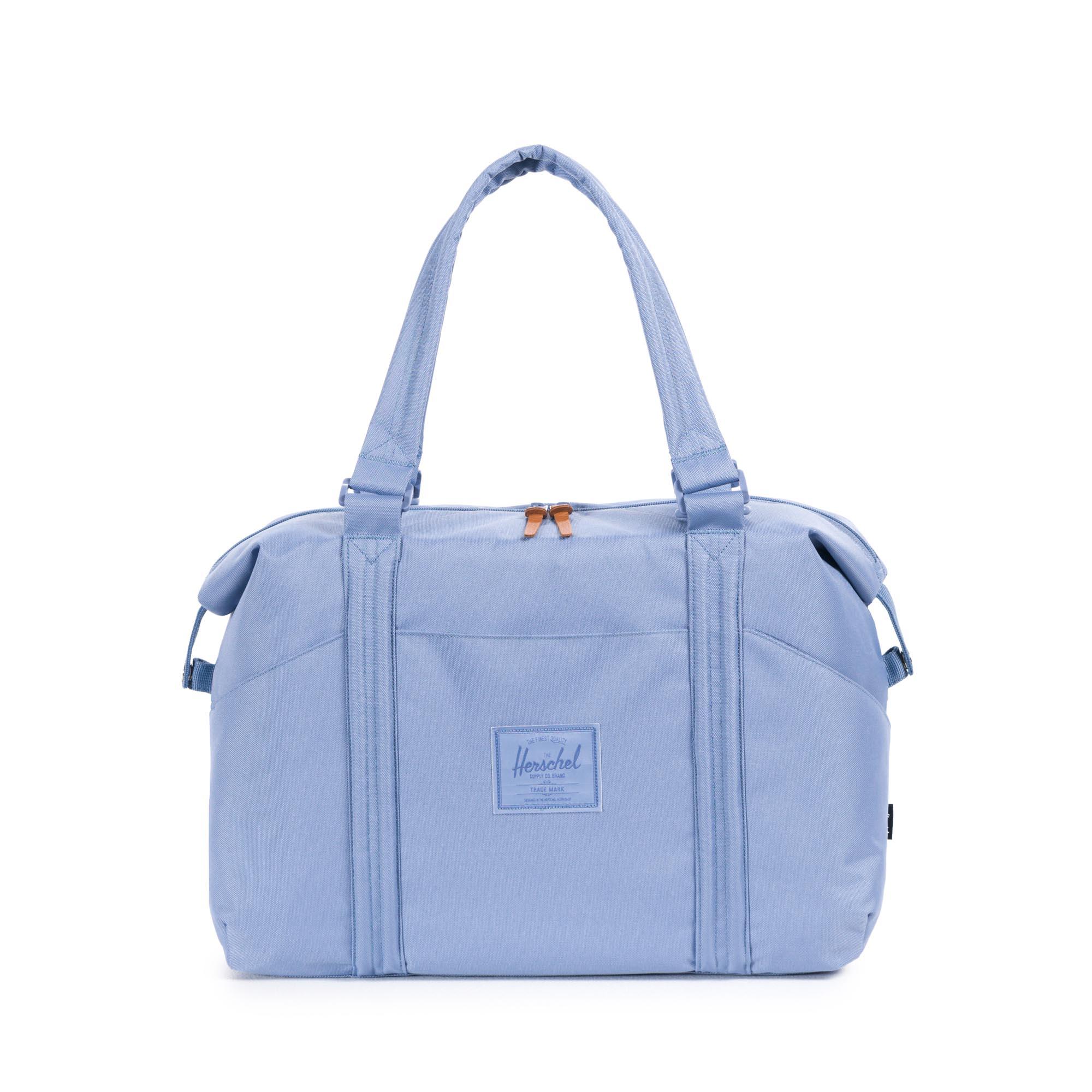 Herschel Strand Shoulder Bag