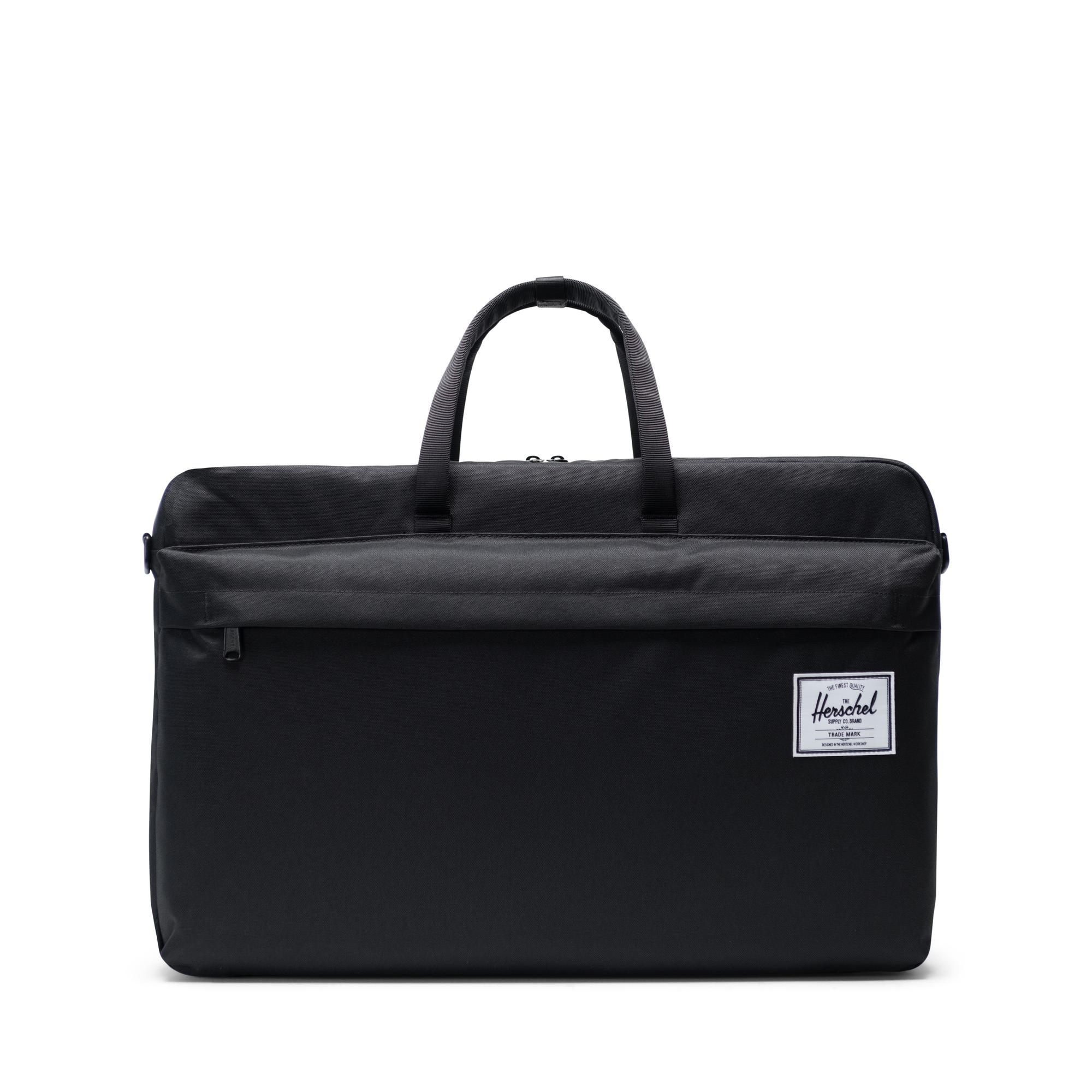 Winslow Garment Bag  11207644ed01b