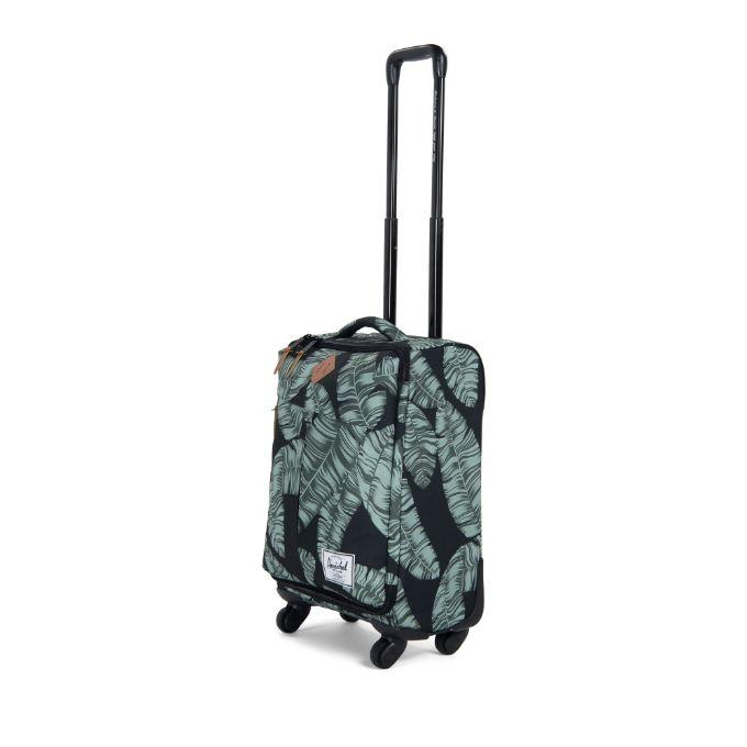 97796a03ad4 Highland Luggage Highland Luggage