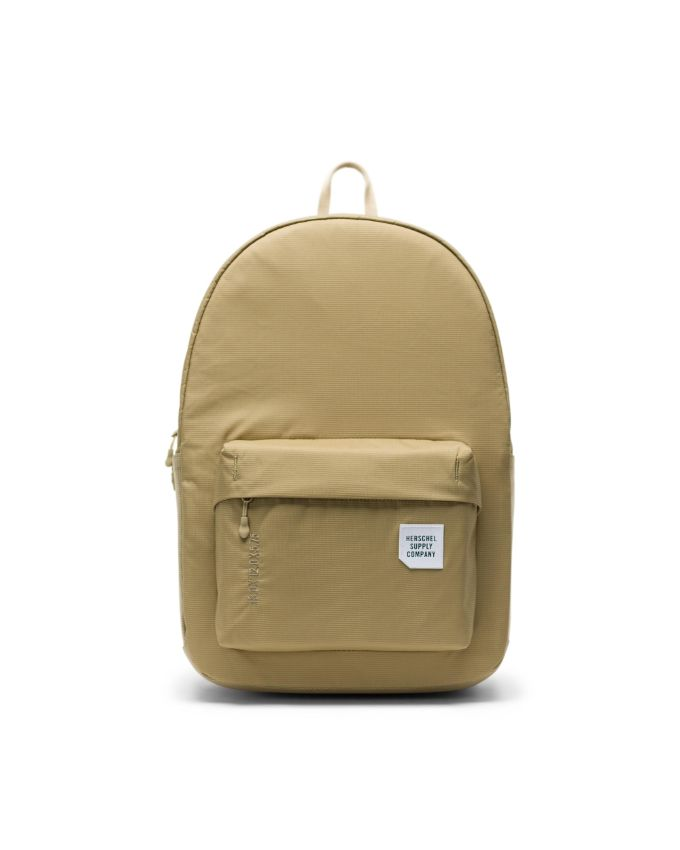 9f7fcd00040 Rundle Backpack