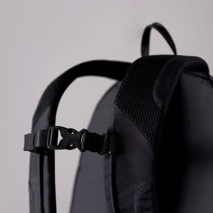 157dafc64 Rundle Backpack | Herschel Supply Company