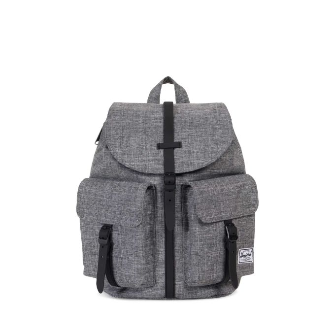 Dawson Backpack | XS